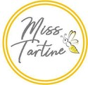 Miss Tartine