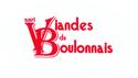 Viandes du Boulonnais