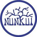 Nunkui Création