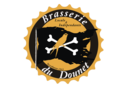 Brasserie du Dounet