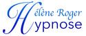 Hélène Roger Hypnose