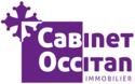 Cabinet Occitan
