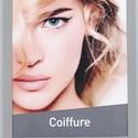 Céline Coiff