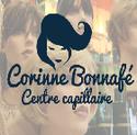 Centre Capillaire | Corinne Bonnafé