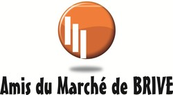 Les Amis du Marché de Brive - Notre Association - LES AMIS DU MARCHE DE BRIVE - Voir en grand