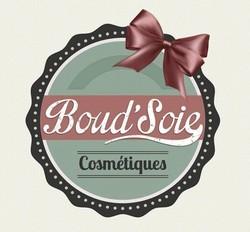 BOUD'SOIE  - NOUVEAUTE PRODUITS - MARINE Institut SPA