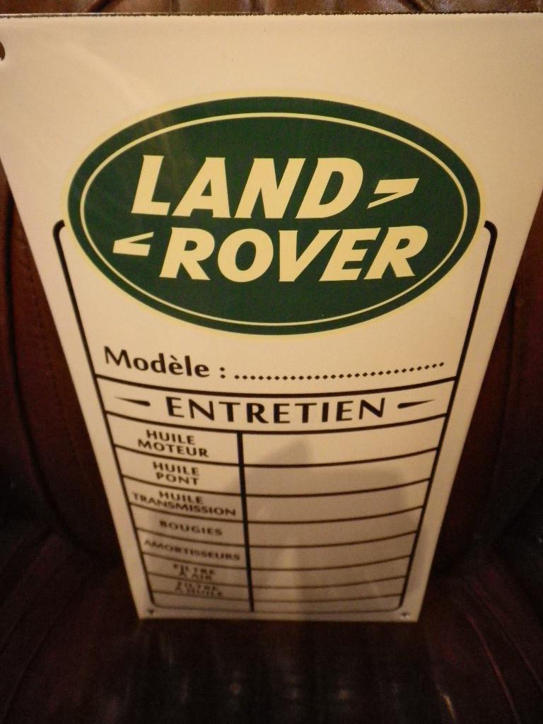 PE Entretien Land Rover - divLAND - Antan et Néo (2).JPG - Voir en grand