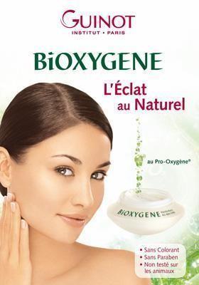 bioxygene.jpg - Voir en grand