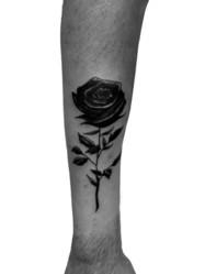 avant bras www.tattoopictures19.com.jpg - Voir en grand