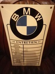 PE Entretien BMW - divBMW - Antan et Néo (2).JPG - Voir en grand
