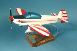 Maquette Avion Cap 10 Réf : VF034 - Antan et Néo Brive la Gaillarde - Voir en grand