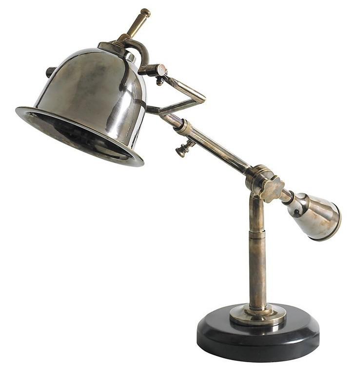 Lampe d\'écrivain SL065 - Antan et Néo 2.jpg - Voir en grand