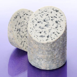 fromage-aop-fourme-ambert-1.jpg - Voir en grand