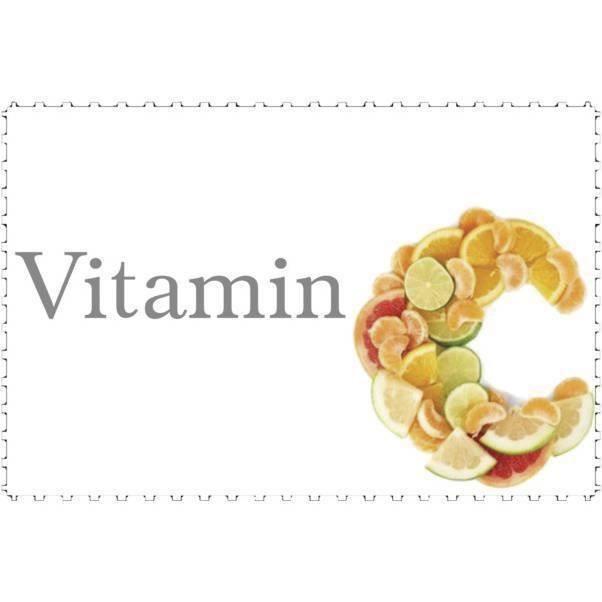 Age S-Vitamine C.jpg - Voir en grand