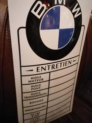PE Entretien BMW - divBMW - Antan et Néo (3).JPG - Voir en grand