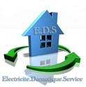 ELECTRICITE DOMOTIQUE SERVICES