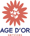 AGE D'OR SERVICES TULLE