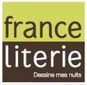 FRANCE LITERIE