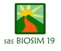 BIOSIM 19