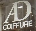 AD COIFFURE