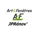 JP RENOV'