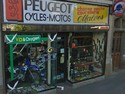 Cycles/motos - Chasse/peche - Coutellerie/Armurerie Malves