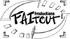 FAITOUT PRODUCTIONS