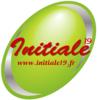 INITIALE19