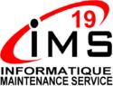IMS 19