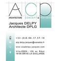 ARCHITECTURE CONCEPT & PARTNERS