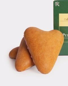 pain d\'épices glacé coeur.jpg - Voir en grand
