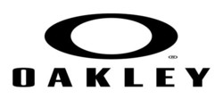 Oakley Eyewear - Lunettes Adultes - Bruno Curtil Opticien - 0 380 302 306