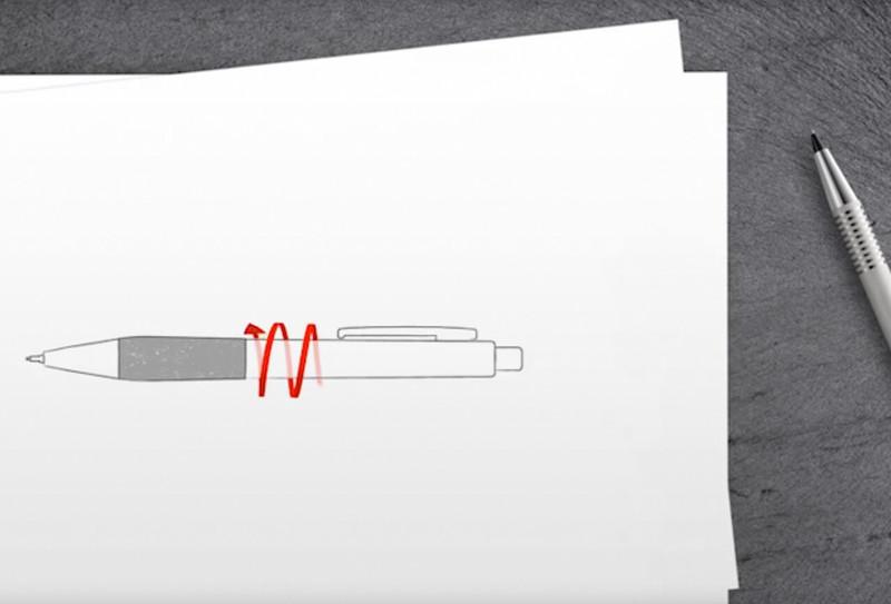 LAMY-accent-scala-logo-Video.jpg - Voir en grand