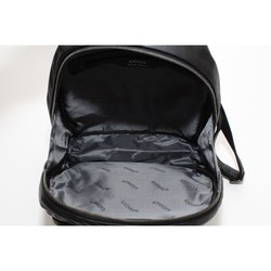 sac à dos Katana NOIR 81671 PETIT ROYAUME DIJON - Voir en grand