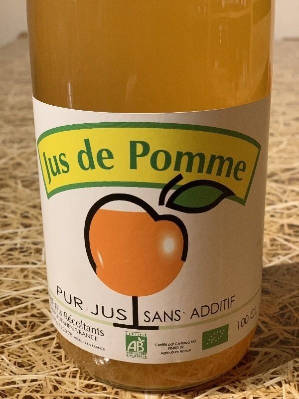 Jus-de-Pomme-fermier-BIO-Fruirouge-et-Cie (2).JPG - Voir en grand