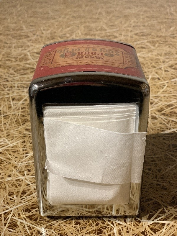 Distributeur-serviettes-Fruirouge-et-Cie (4).jpg - Voir en grand