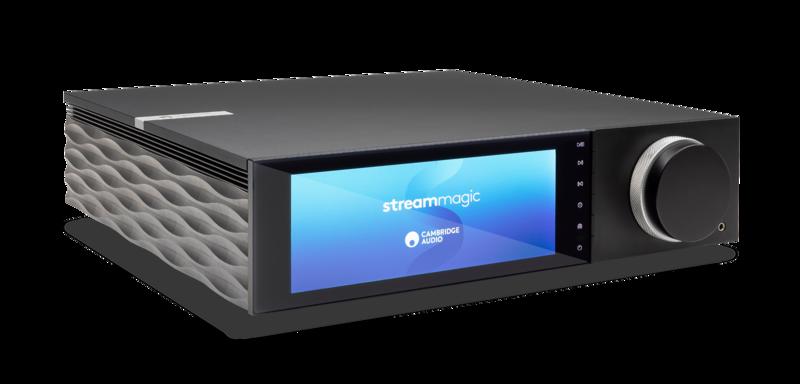 Cambridge-Audio-Evo3-4-StreamMagic.png - Voir en grand