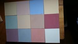 couleurs badigeon pozzo nuovo naturel21  - Voir en grand