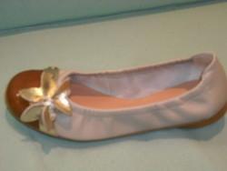 ballerine HIRICA 3