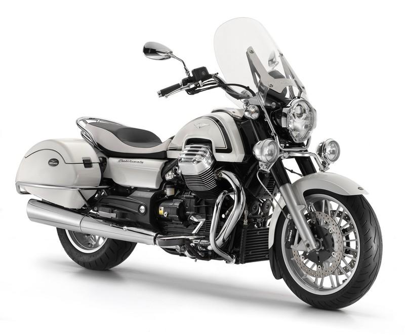 09_California_Touring_Eld ANGEL'S MOTOS DIJON                             do.jpg - Voir en grand
