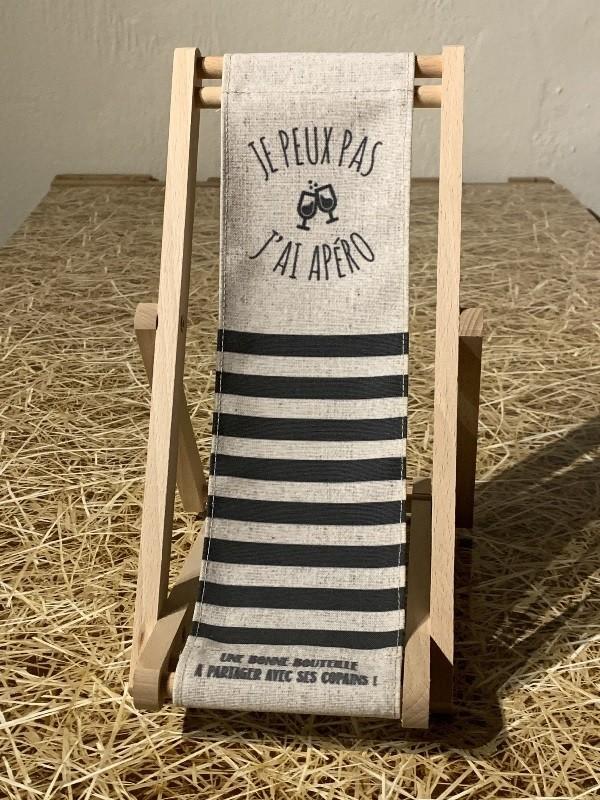 Transat-apero-support-bouteille-Fruirouge-et-Cie (1).JPG - Voir en grand