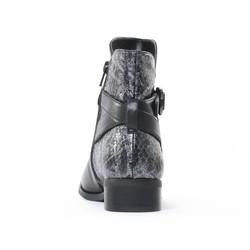 boots-noir-python-gris-fugitive-rupert-noir-gris-4.jpg - Voir en grand