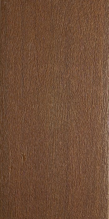 fiberon symmetry couleur warm sienna - Voir en grand