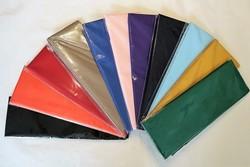 Ceinture obi unie pour kimono japonais ou veste haori - Comptoir du Japon