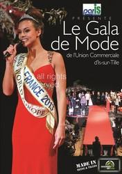 gala de mode 2013 - Voir en grand