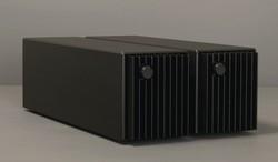 Amplificateurs CRIMSON Blocs mono 640 E 3 - Amplis de puissance - Symphonie