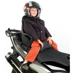 Sieges enfants moto et scooter ANGEL'S MOTOS DIJON CHENOVE
