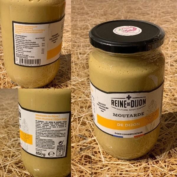 Moutarde-Reine-de-Dijon-850g-Fruirouge-et-Cie (5).jpg - Voir en grand