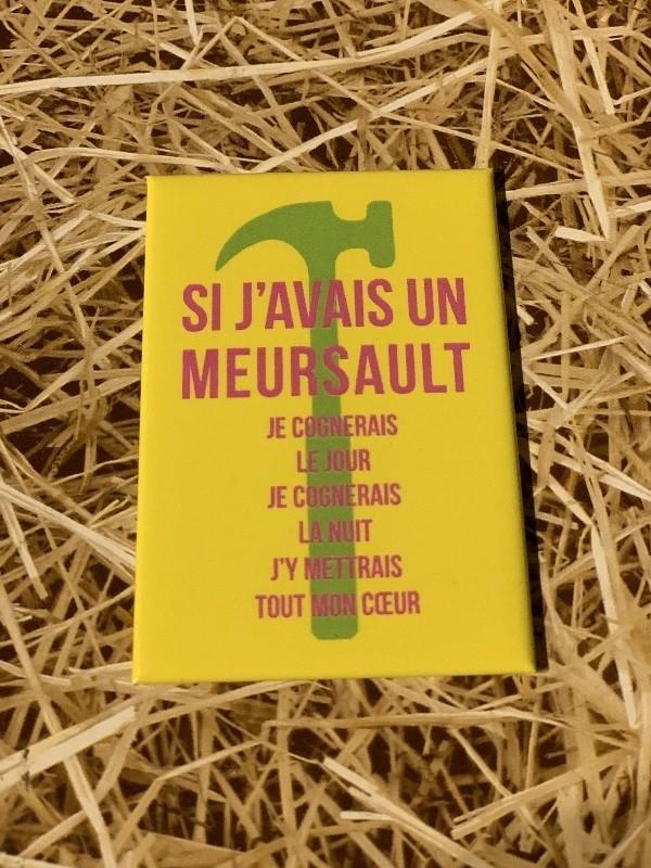 Magnet-Meursault-Fruirouge-et-Cie.jpg - Voir en grand