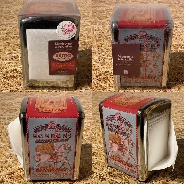 Distributeur-serviettes-Fruirouge-et-Cie (6).jpg - Voir en grand